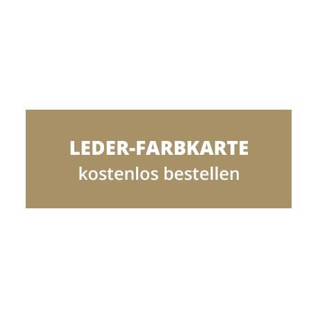 LEDERFARBKARTE